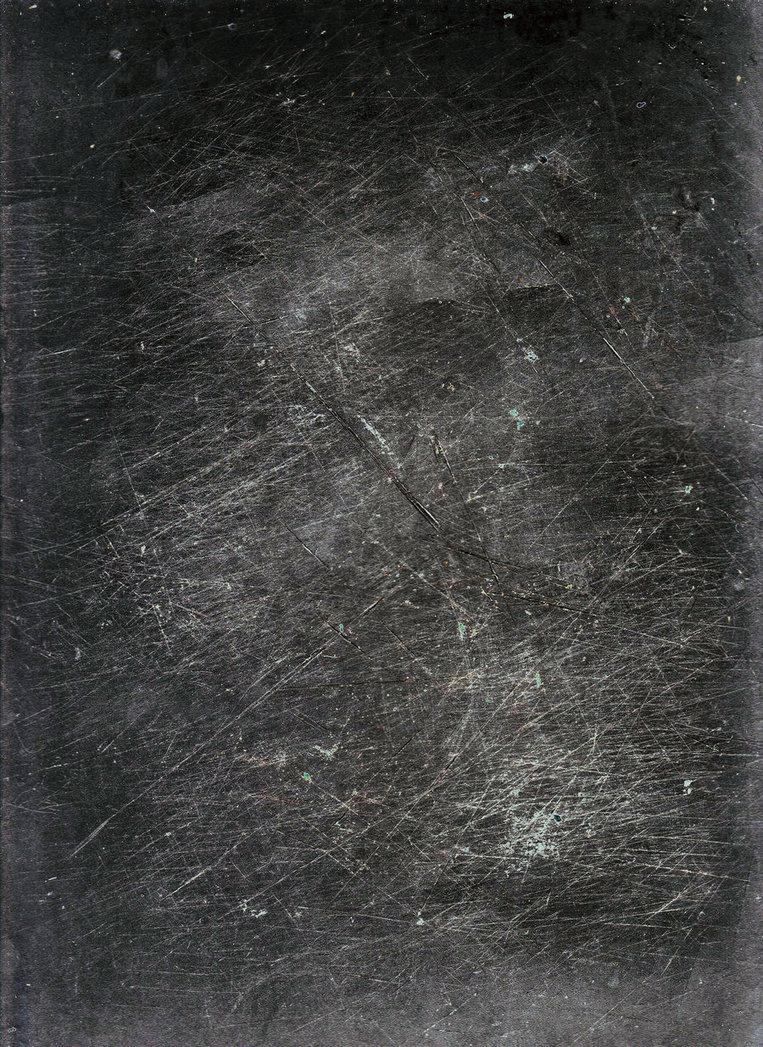 подробная карта фильтр для фотографий с эффектом пыли знаешь, кстати