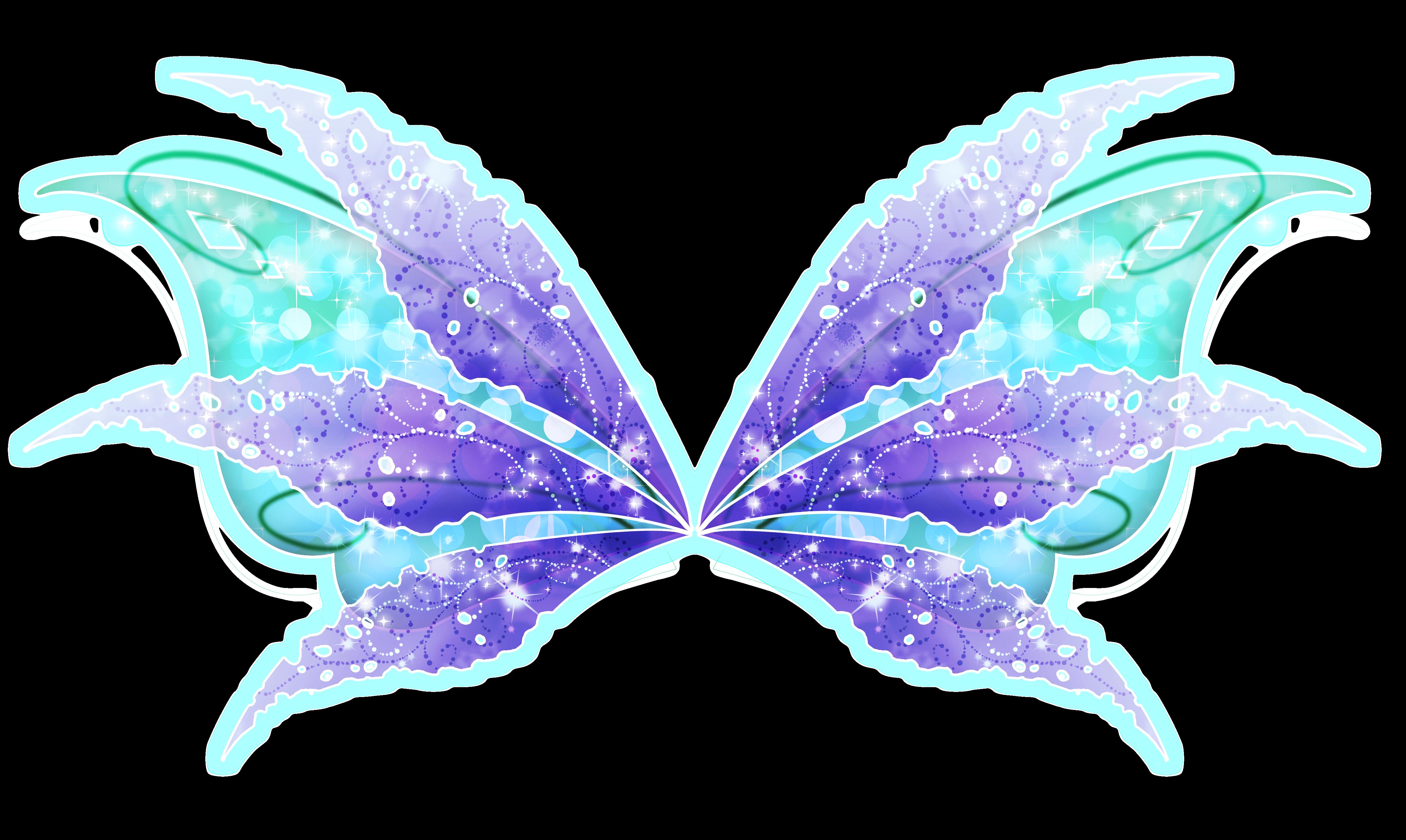 овощ крылья для феи картинка закрепить резинке, протянуть