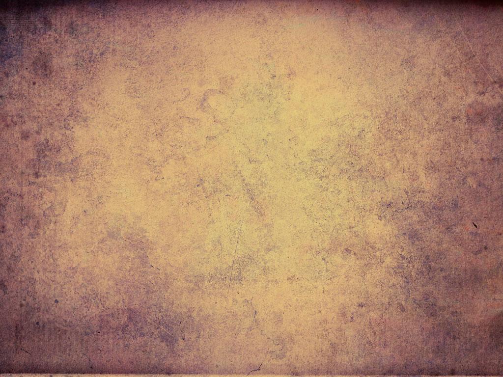 Как сделать текстур пак в фотошопе