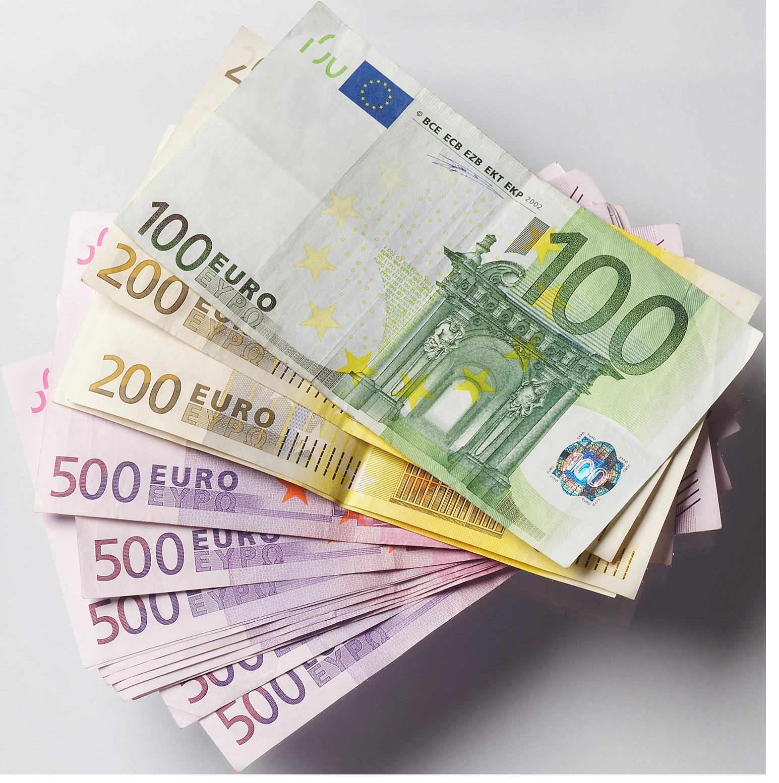 Картинки по запросу euro png