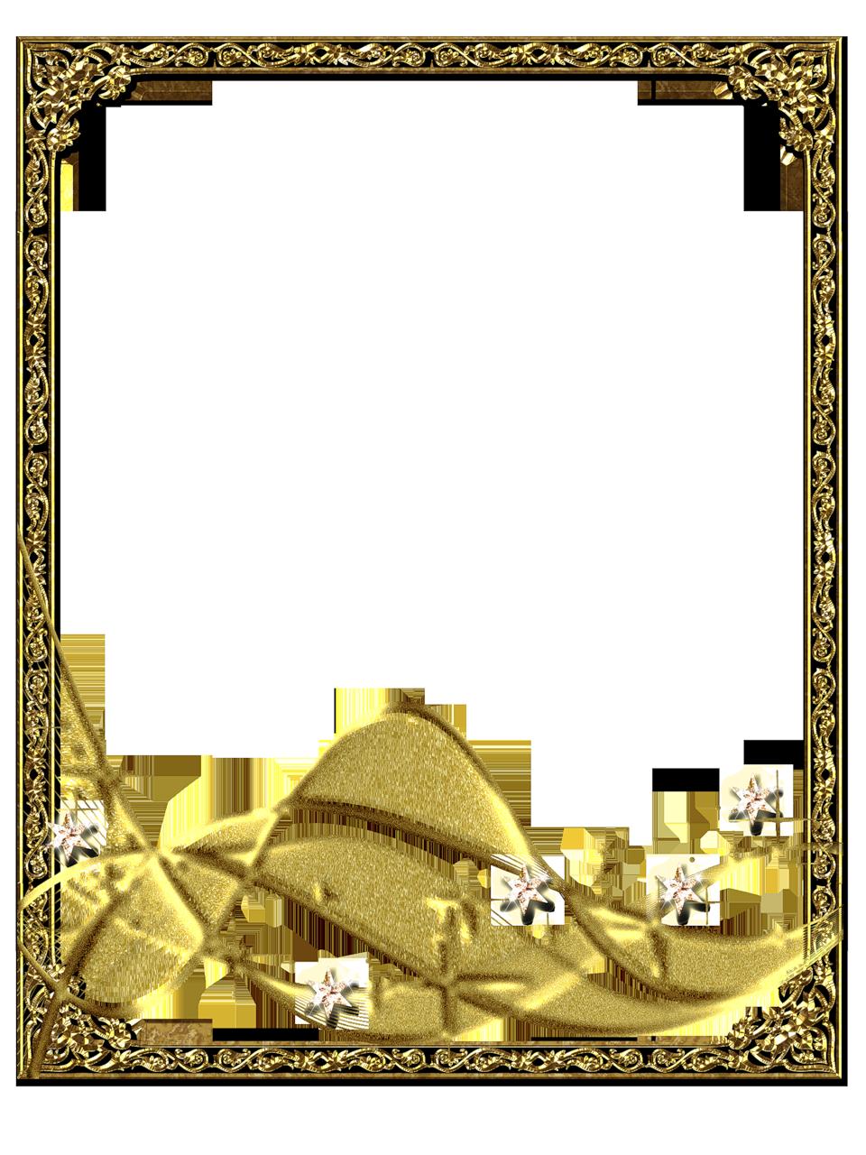 Оформление открытки на юбилей мужчине