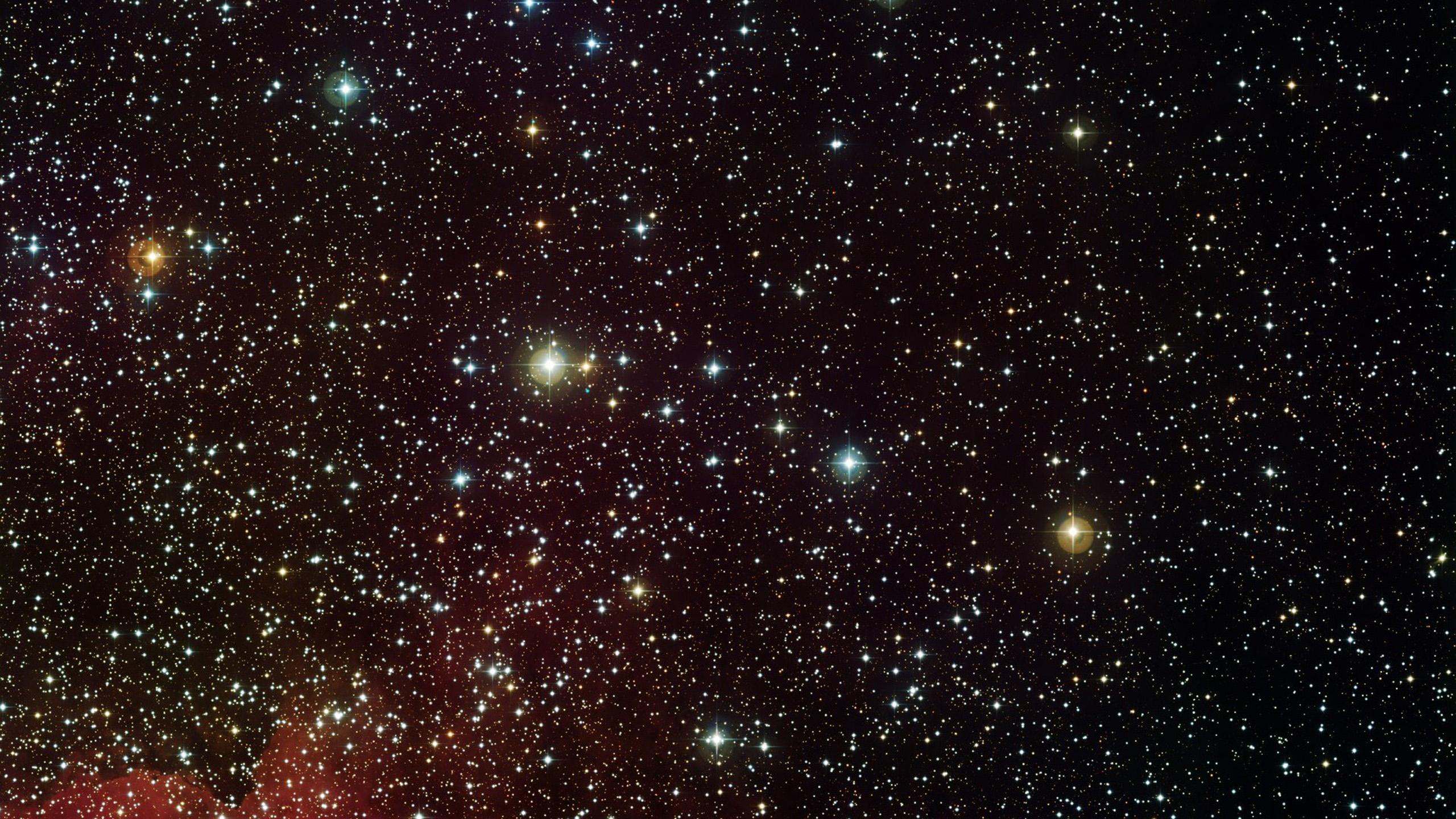 Звездное небо картинки, смешная картинка