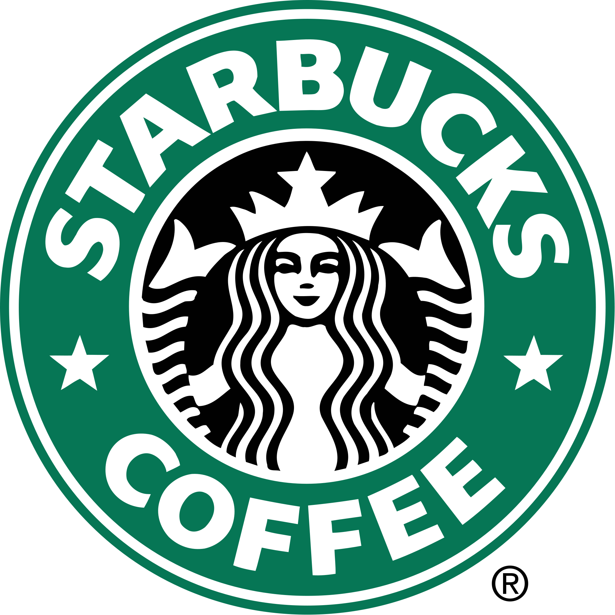 starbucks industry background Starbucks is the largest coffee industry in the world to analyze starbucks' coffee industry environment, the five forces model will give a clear picture of the position that the industry is in and help develop an optimum strategy for success in the industry.