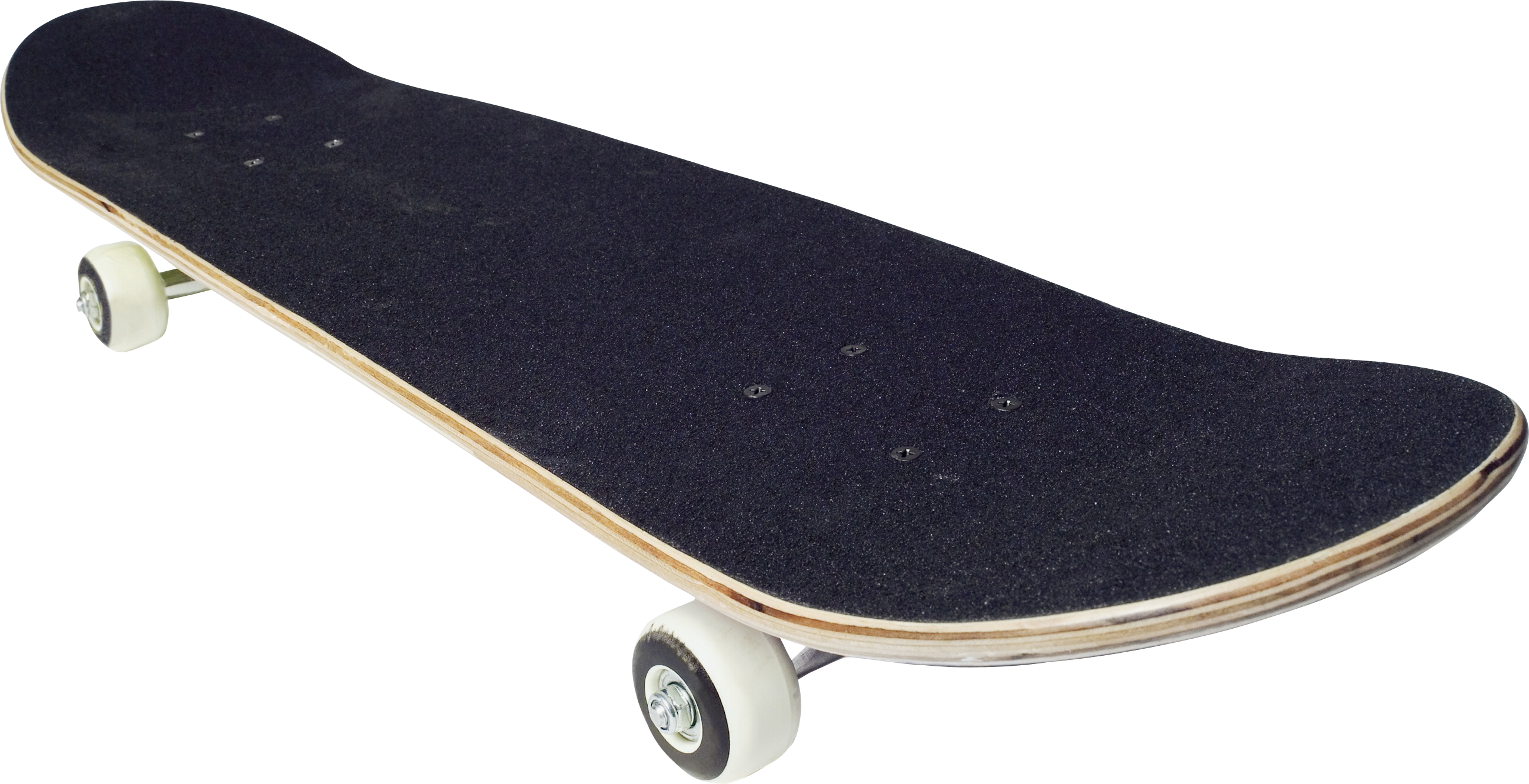 картинка скейта без фона видят, кроме своего