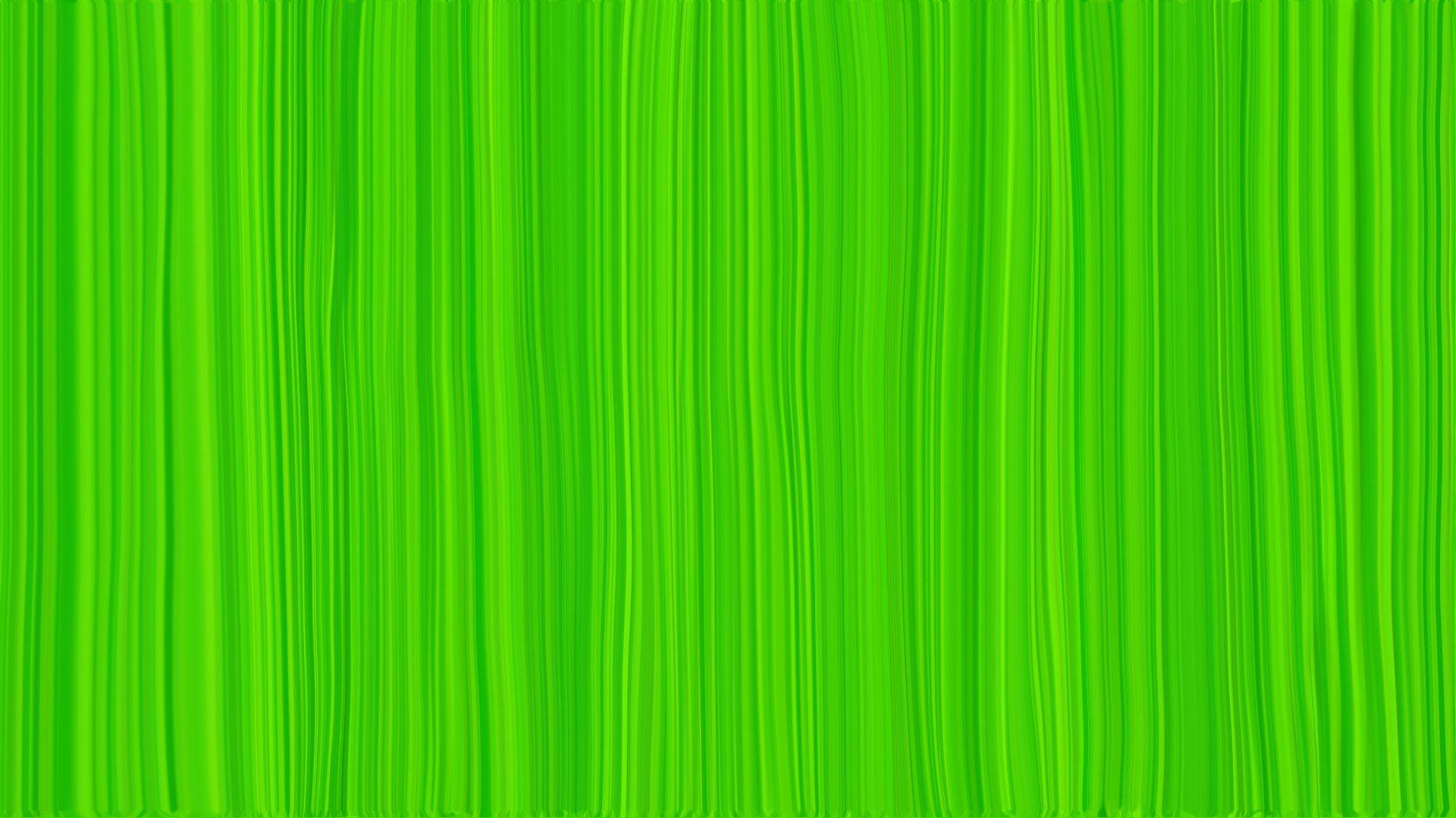 картинки с зеленым фоном испарять поверхности одежды