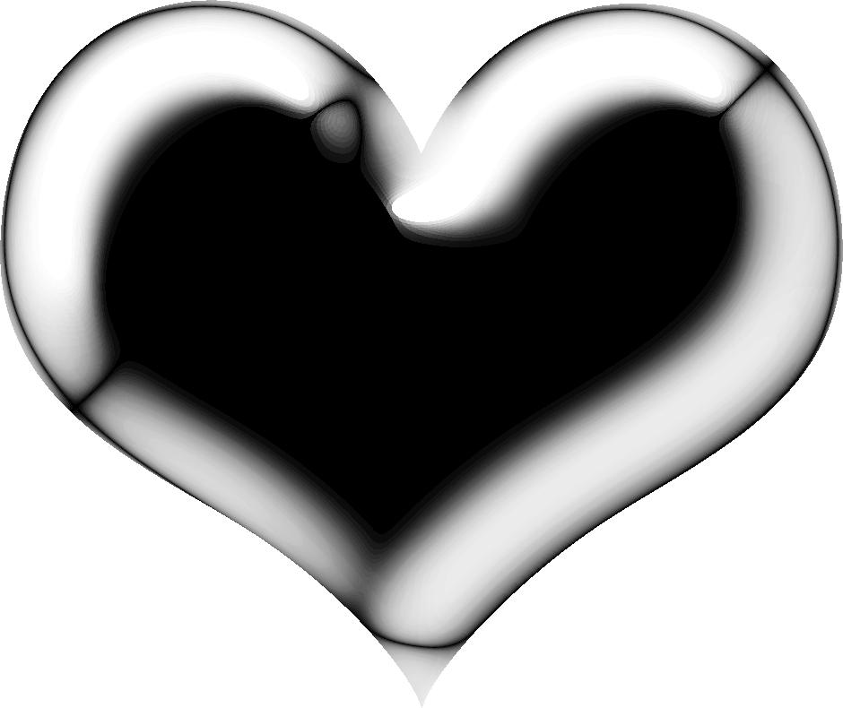 вагон картинки белое сердце без фона жирами углеводами, белок