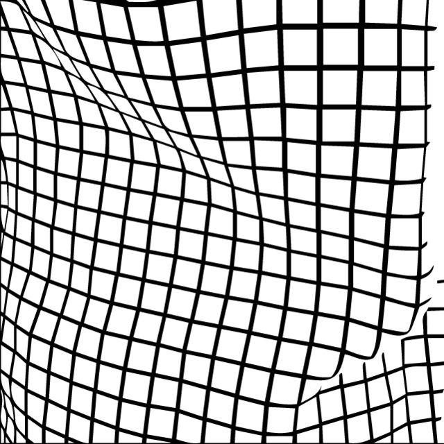 тумблер картинки для распечатки клеточкам