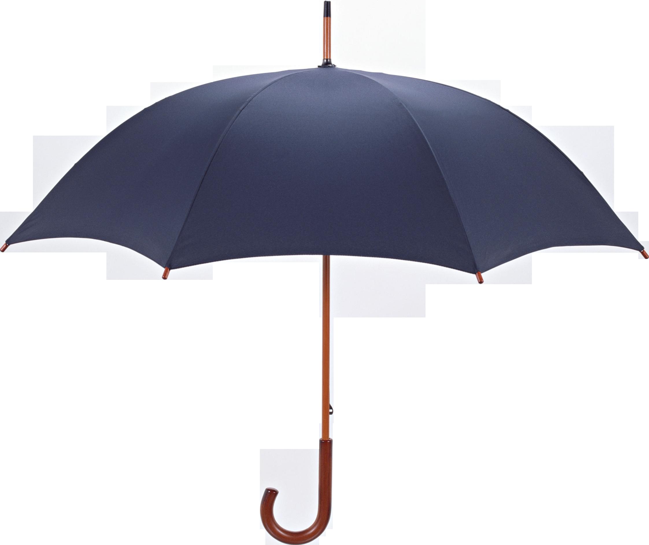 Наклейка Зонтик PNG - AVATAN PLUS