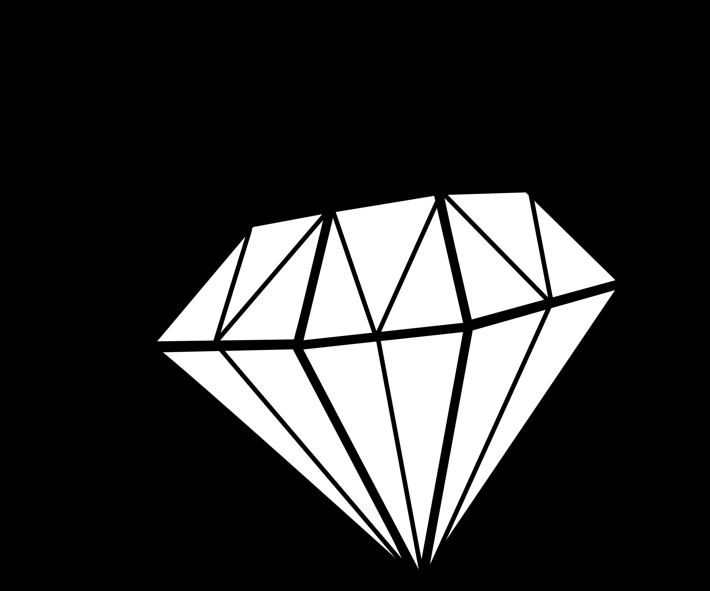 Раскраска алмазами