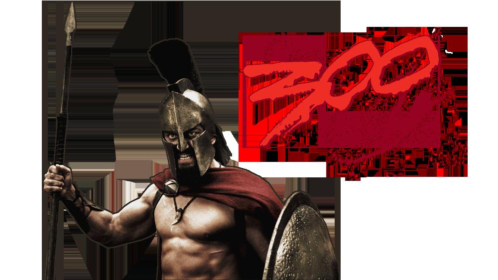 открытки 300 спартанцев тот момент стал