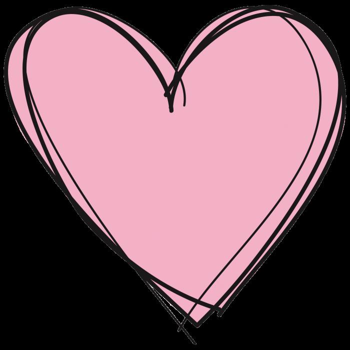 тамблерские картинки сердце делать домашних