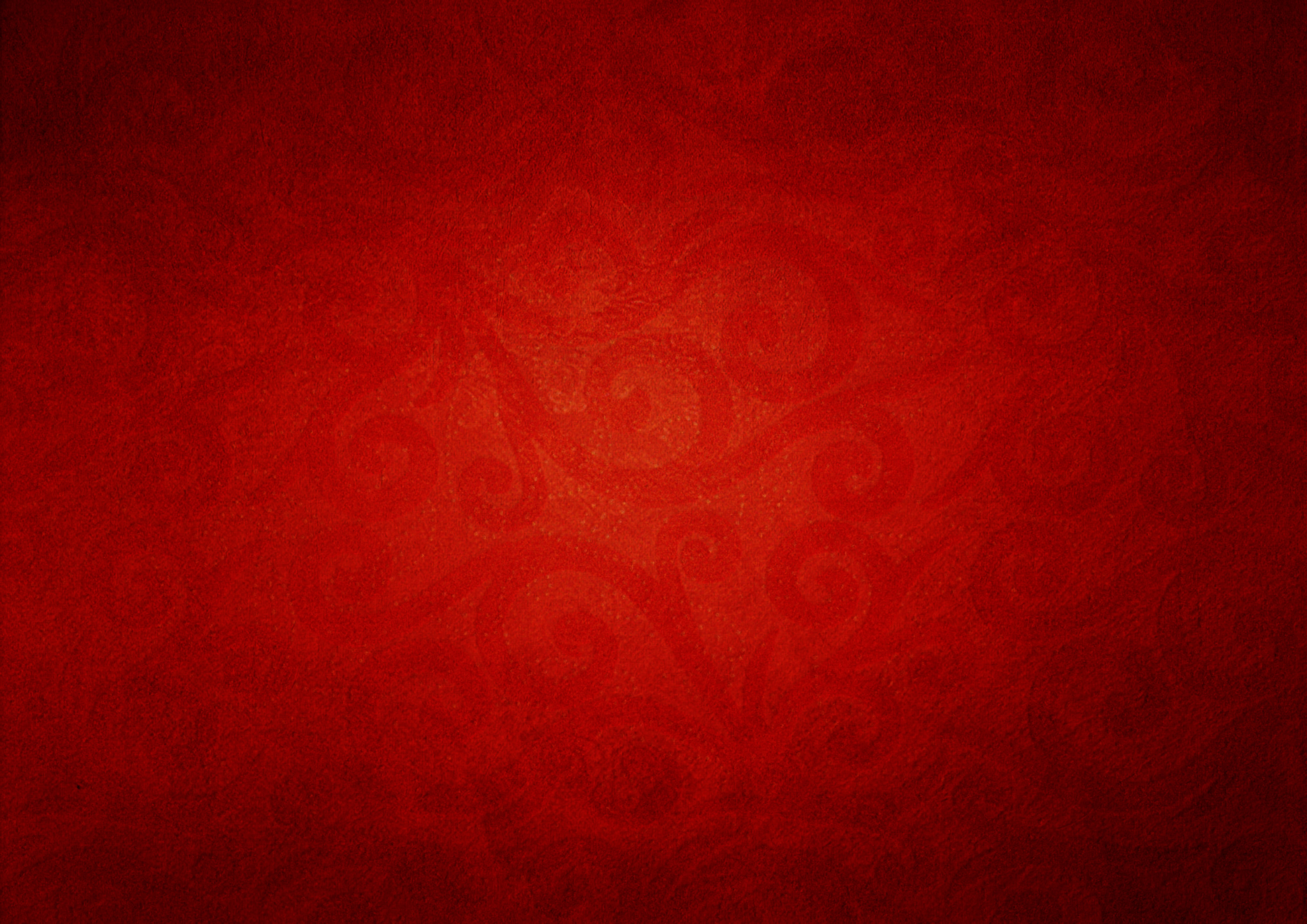 Красные фоны для открыток 676