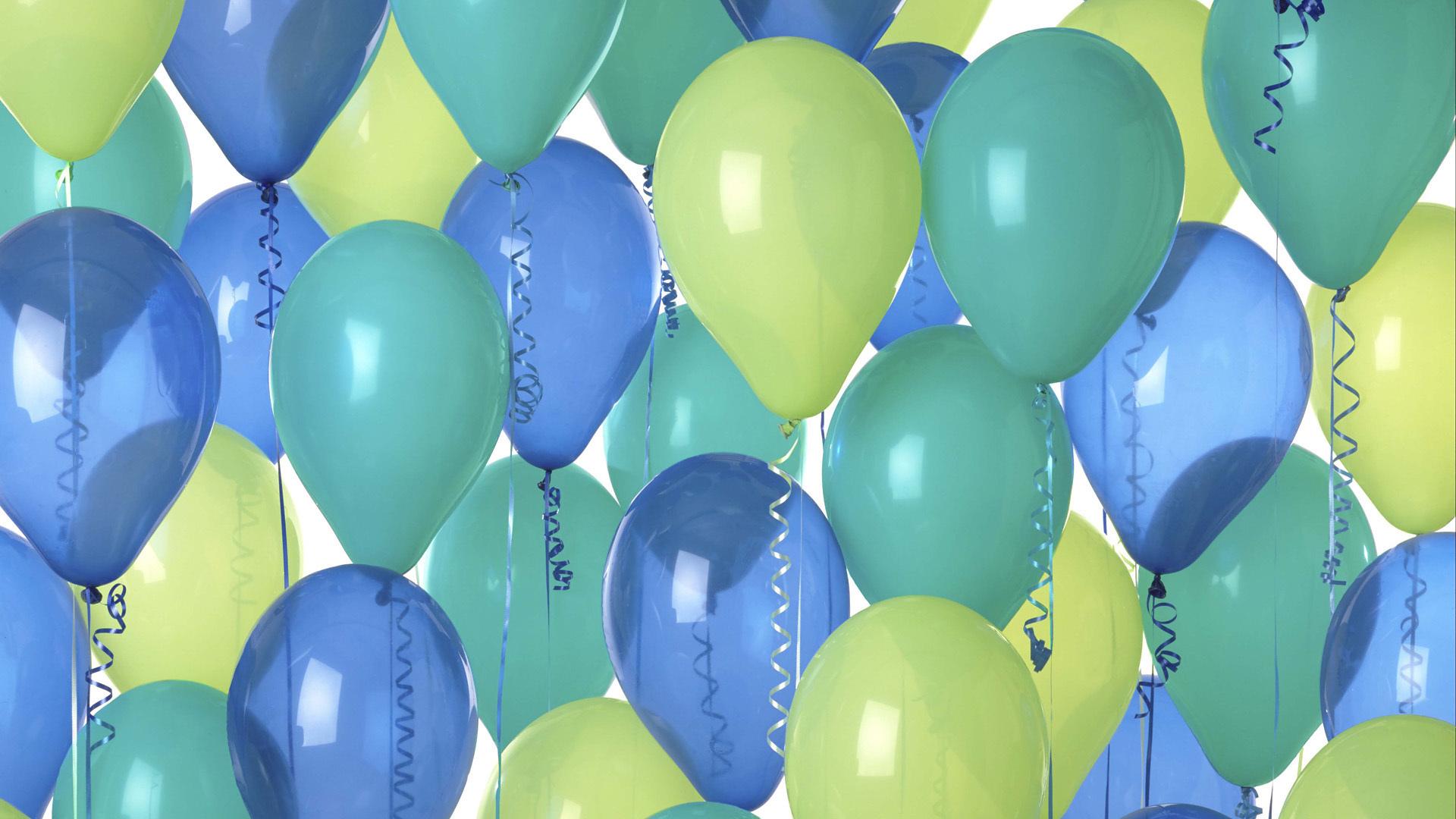 12 октября нашей школе исполняется 77 лет