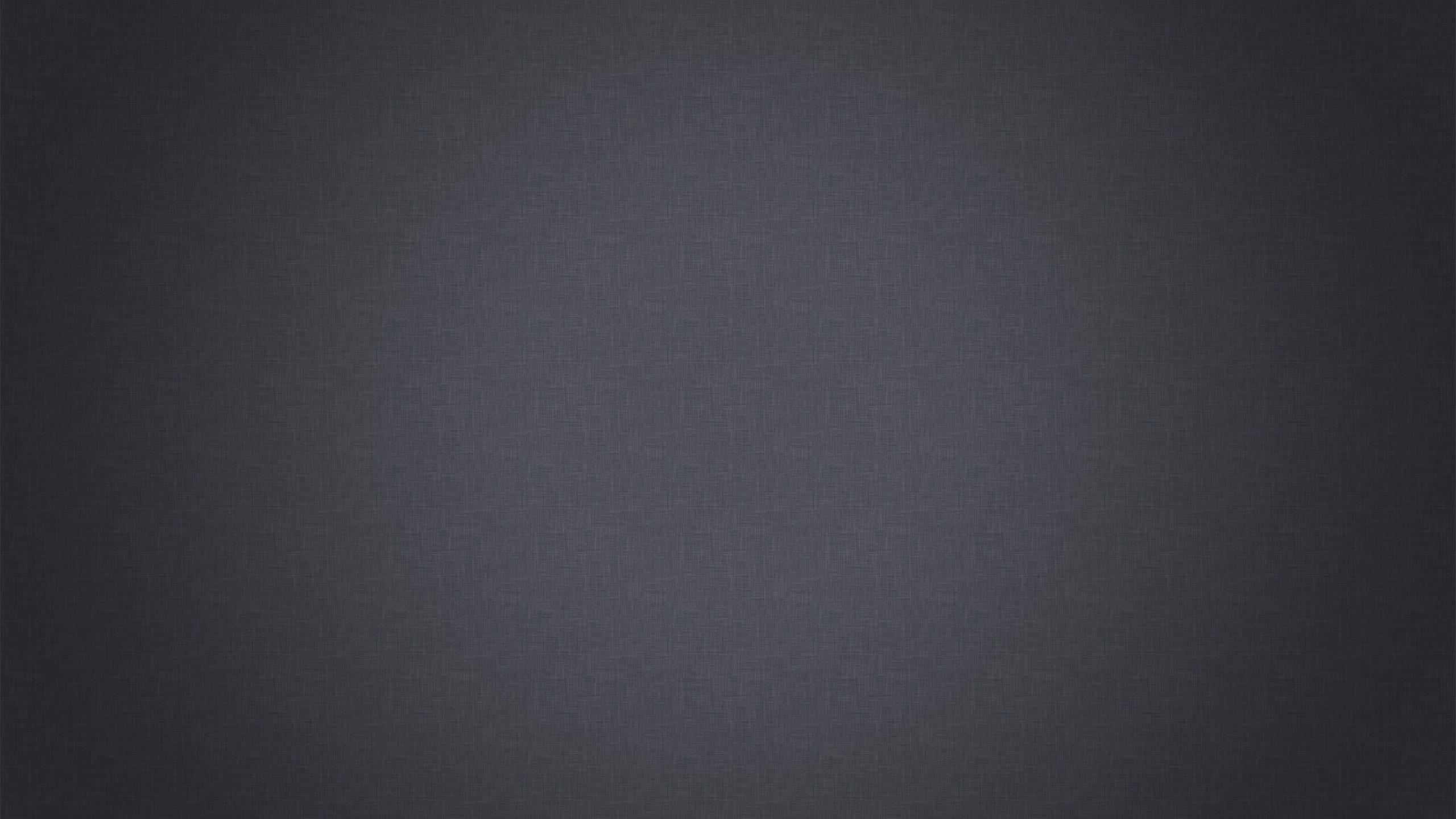 Как сделать на серый фон