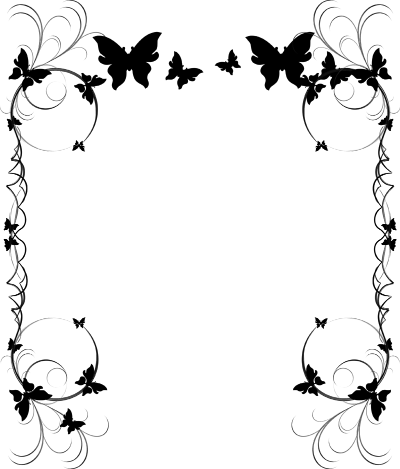 Рисунок для вставки текста