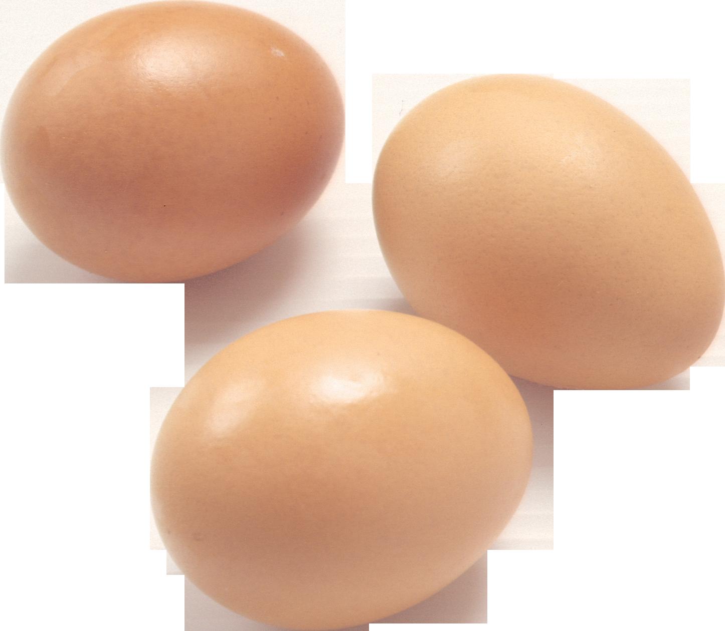 Поздравление годиком, яйцо картинки для детей