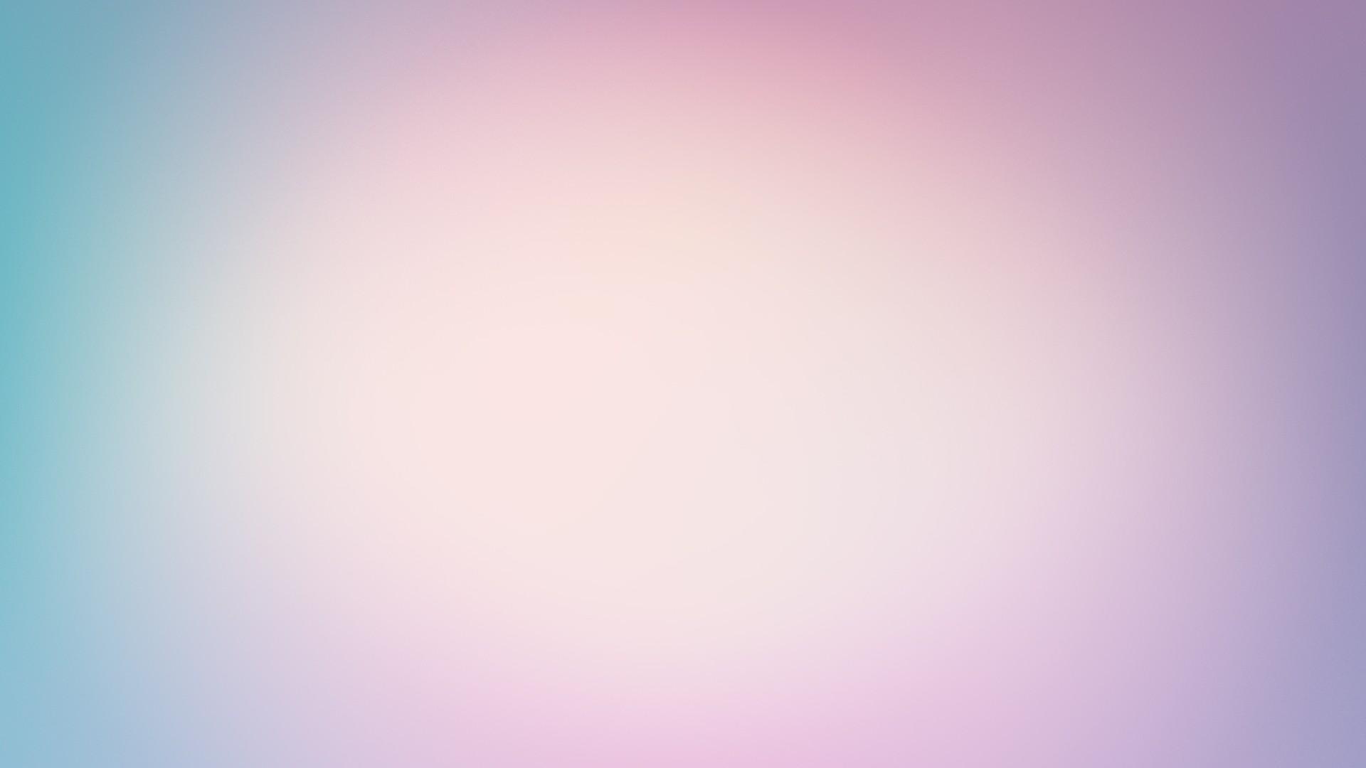 Как в фотошопе сделать рисунок однотонным