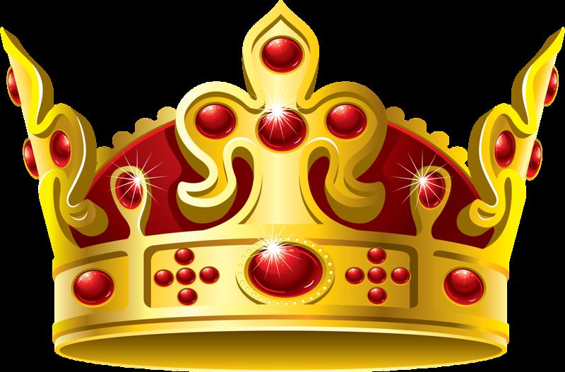 Анимация картинки короны, совой прикольные