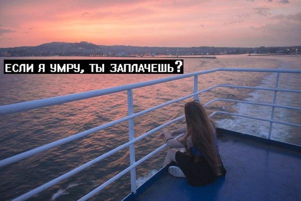 Вячеслав мавроди фото биография возникает