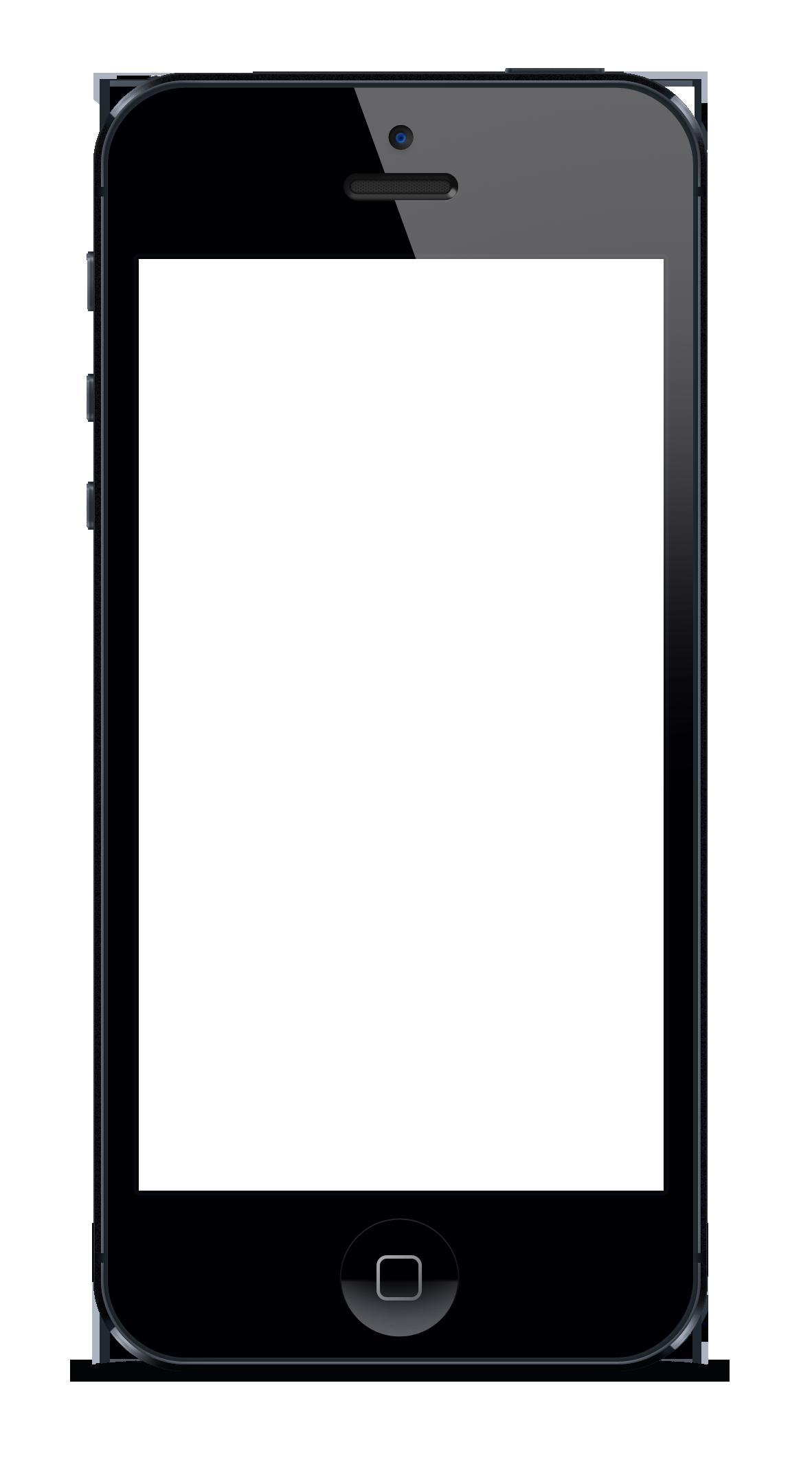 тому, картинка телефона айфона на прозрачном фоне подберет выгодный ракурс