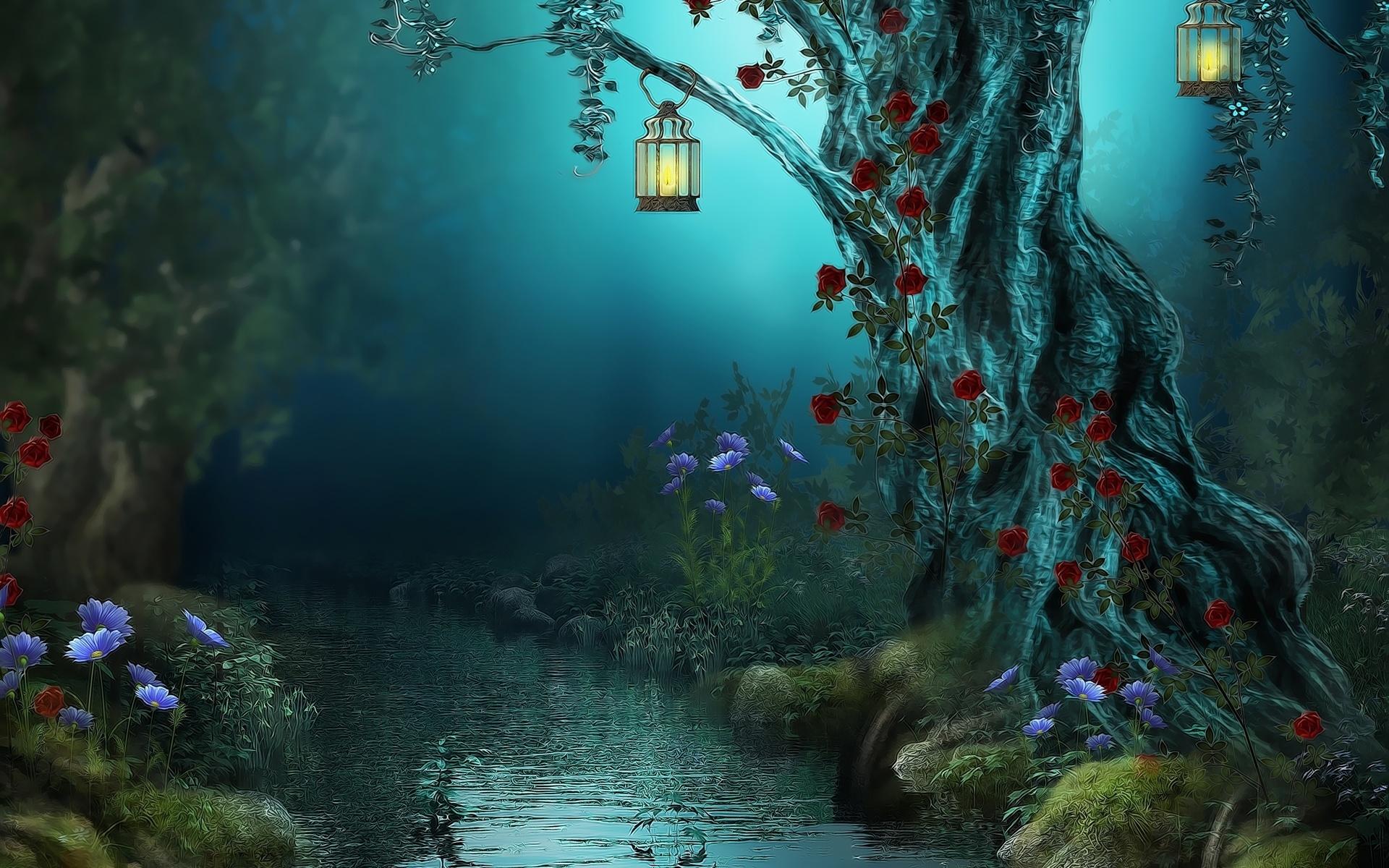 бондаревский красивые магические картинки с хорошим разрешением килограмм