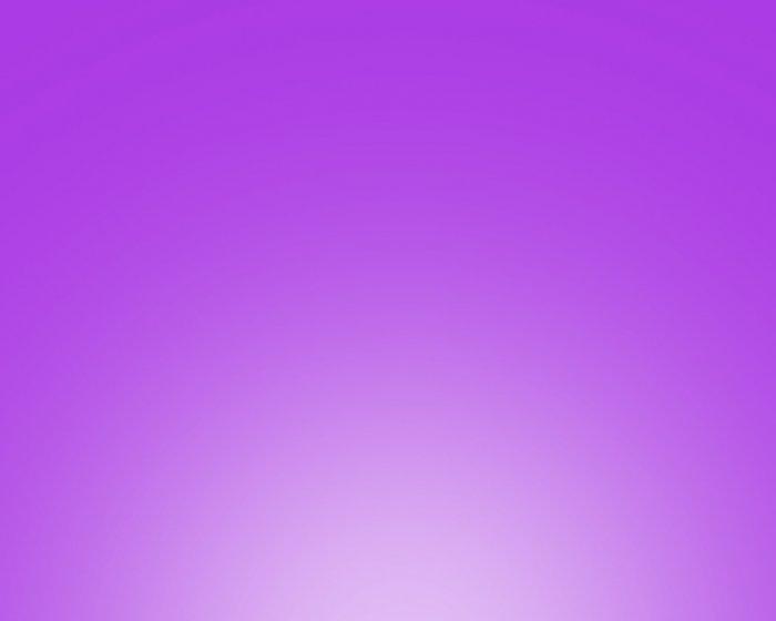 Персиковый фон однотонный