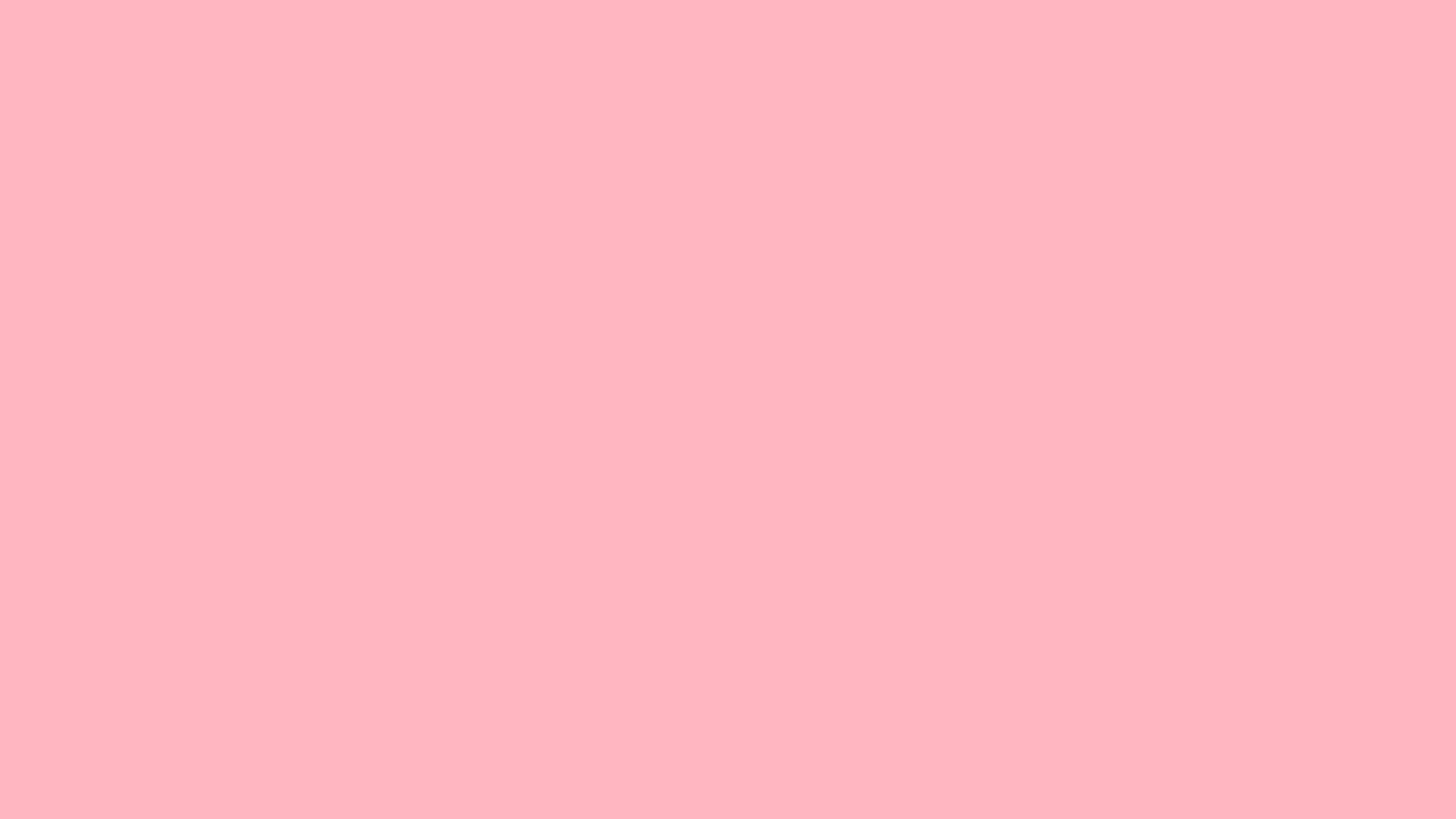 Картинки фон однотонный розовый