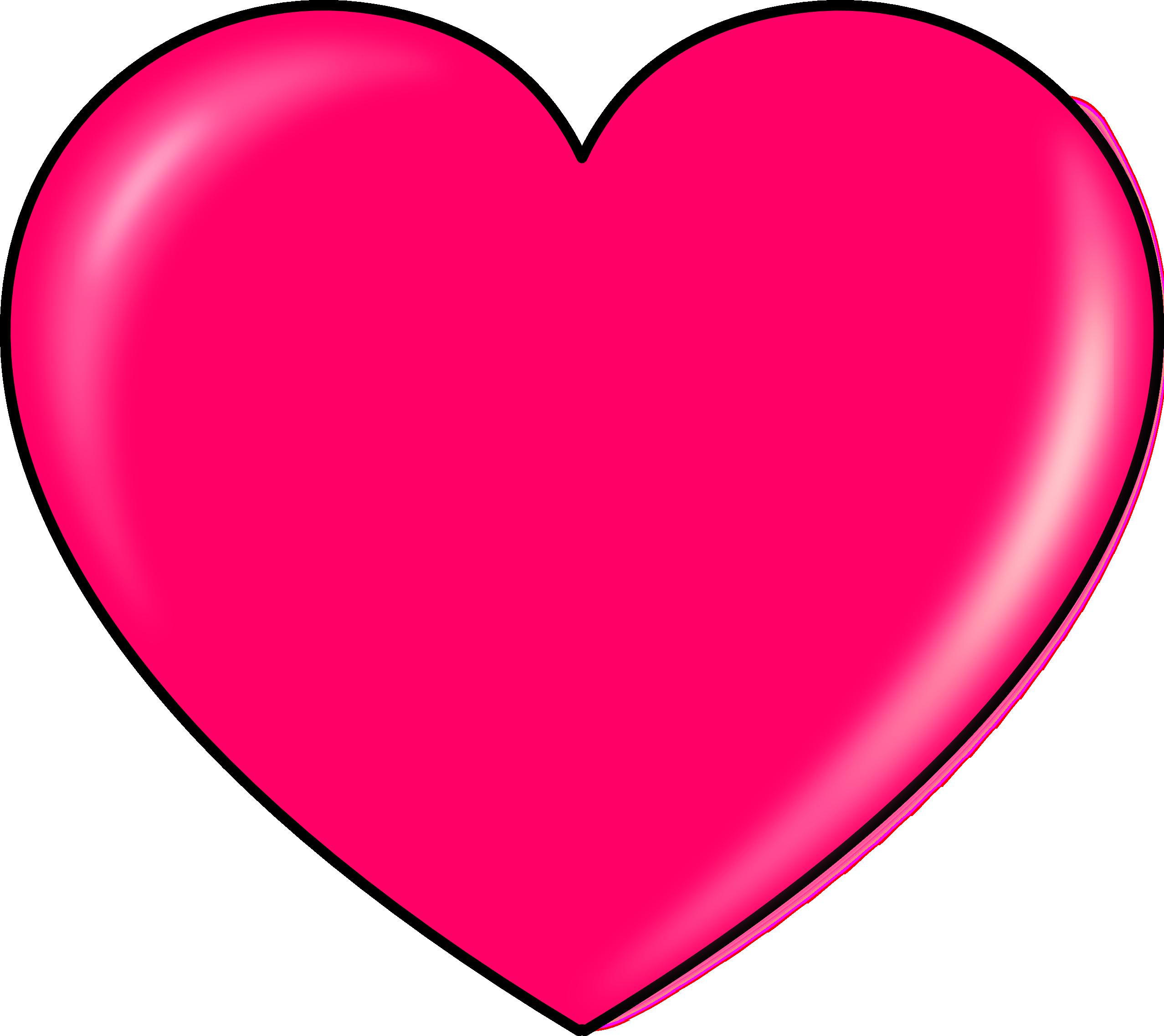 Картинки сердца, танцы