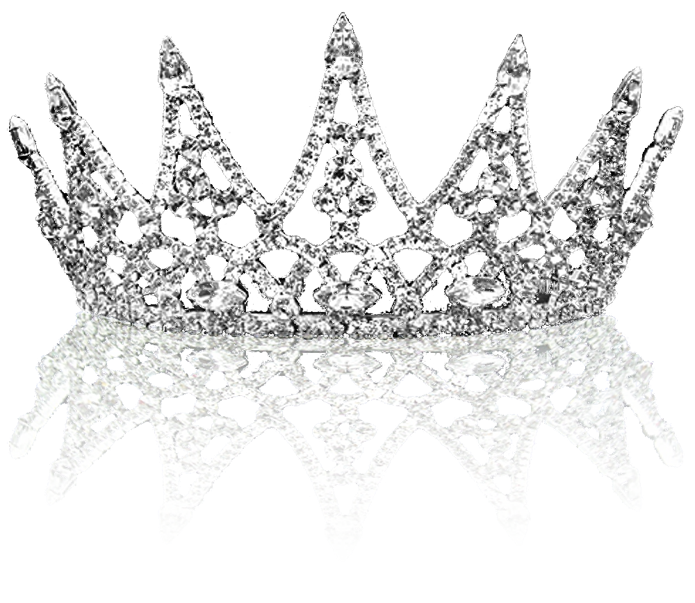 Free Image on Pixabay  Crown Silver Transparent Queen