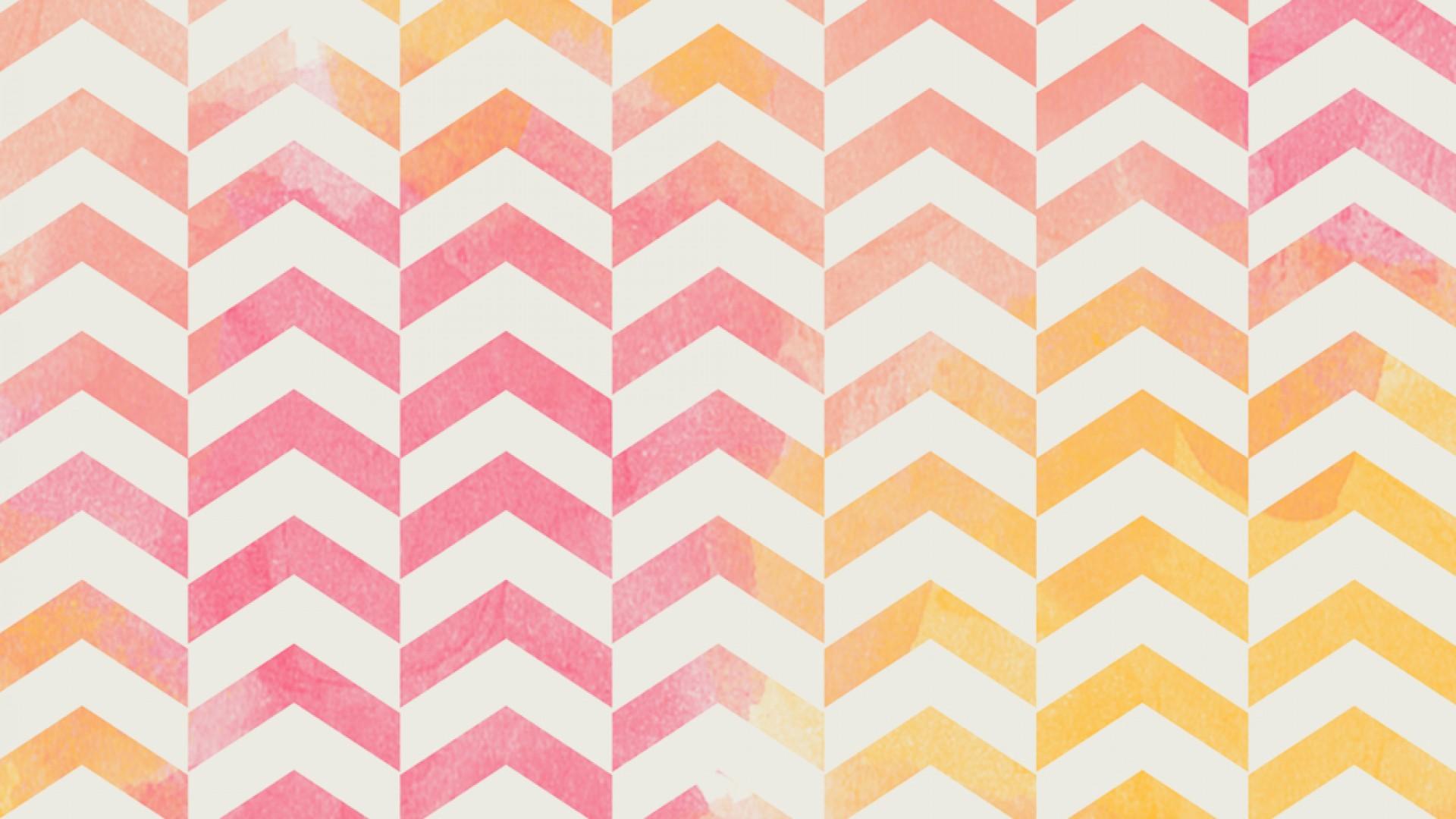 chevron pattern wallpaper - HD1920×1080
