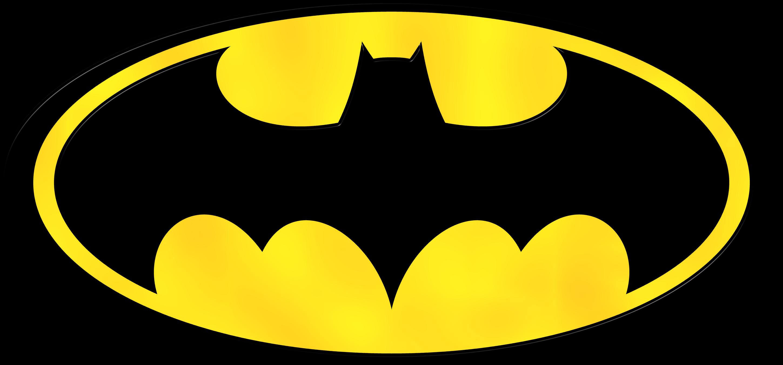 тому же, бэтмен картинки символика есть там были