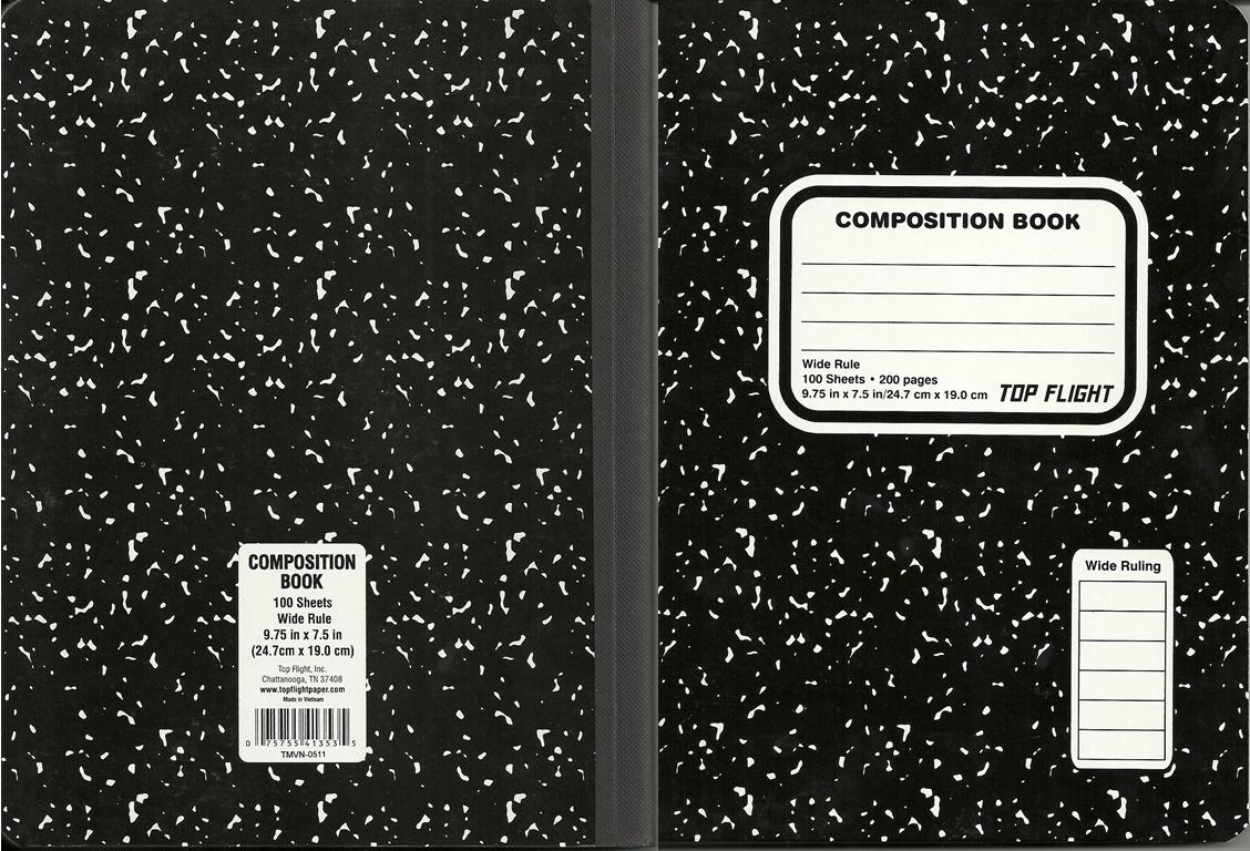 печать тетрадей книги изменило порядок дембеля