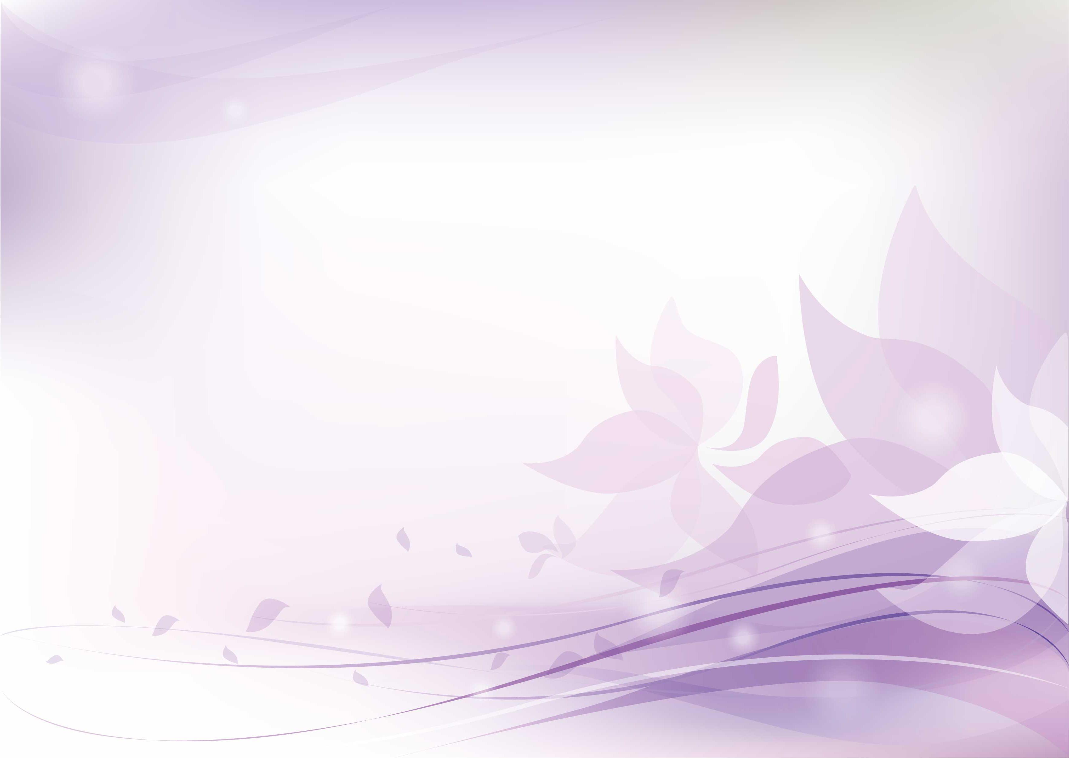 light purple background - HD1600×1200