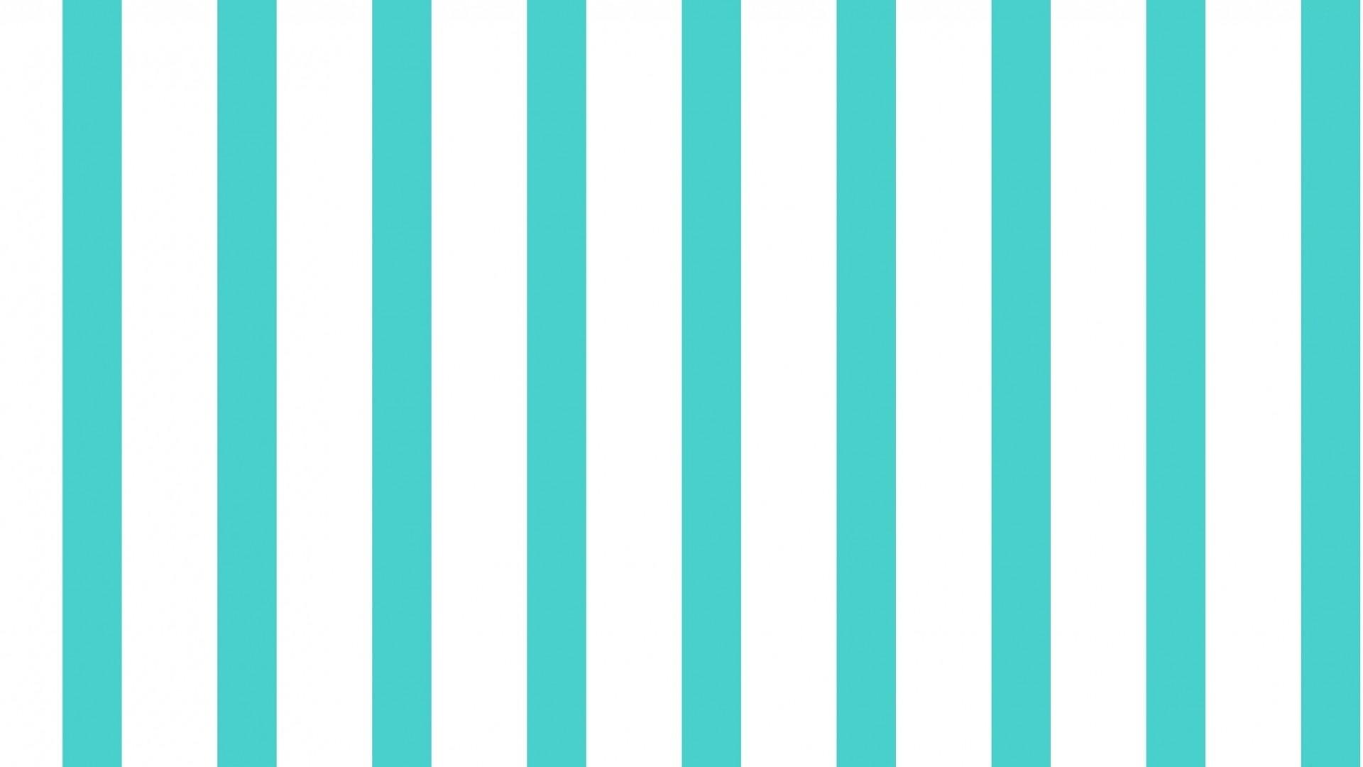 сине-белые полосы бесплатно