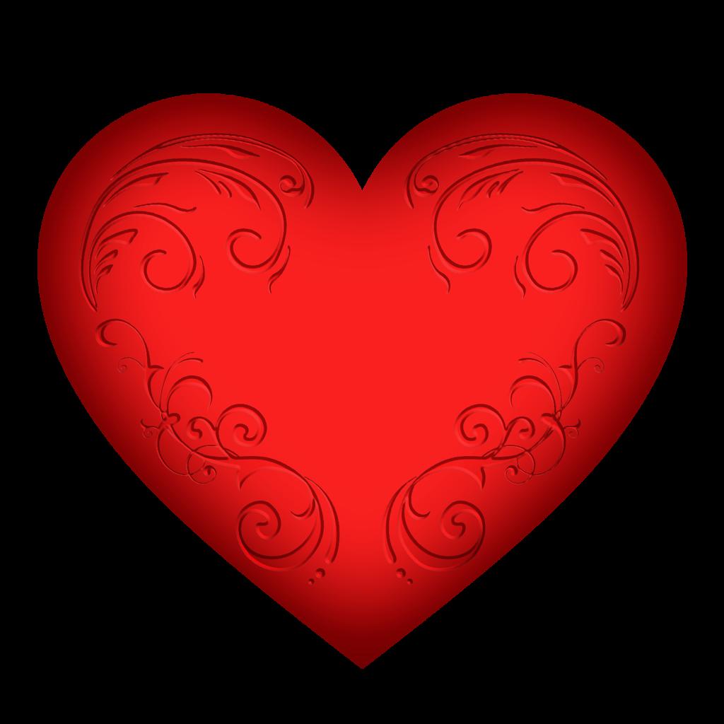 красные сердечки картинки красивые шаблоны омега