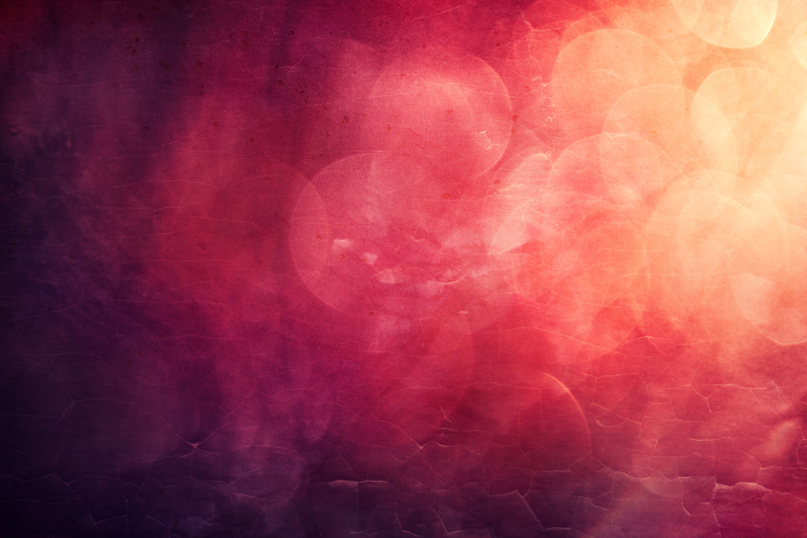 Текстуры картинки для фотошопа, всей души благодарю