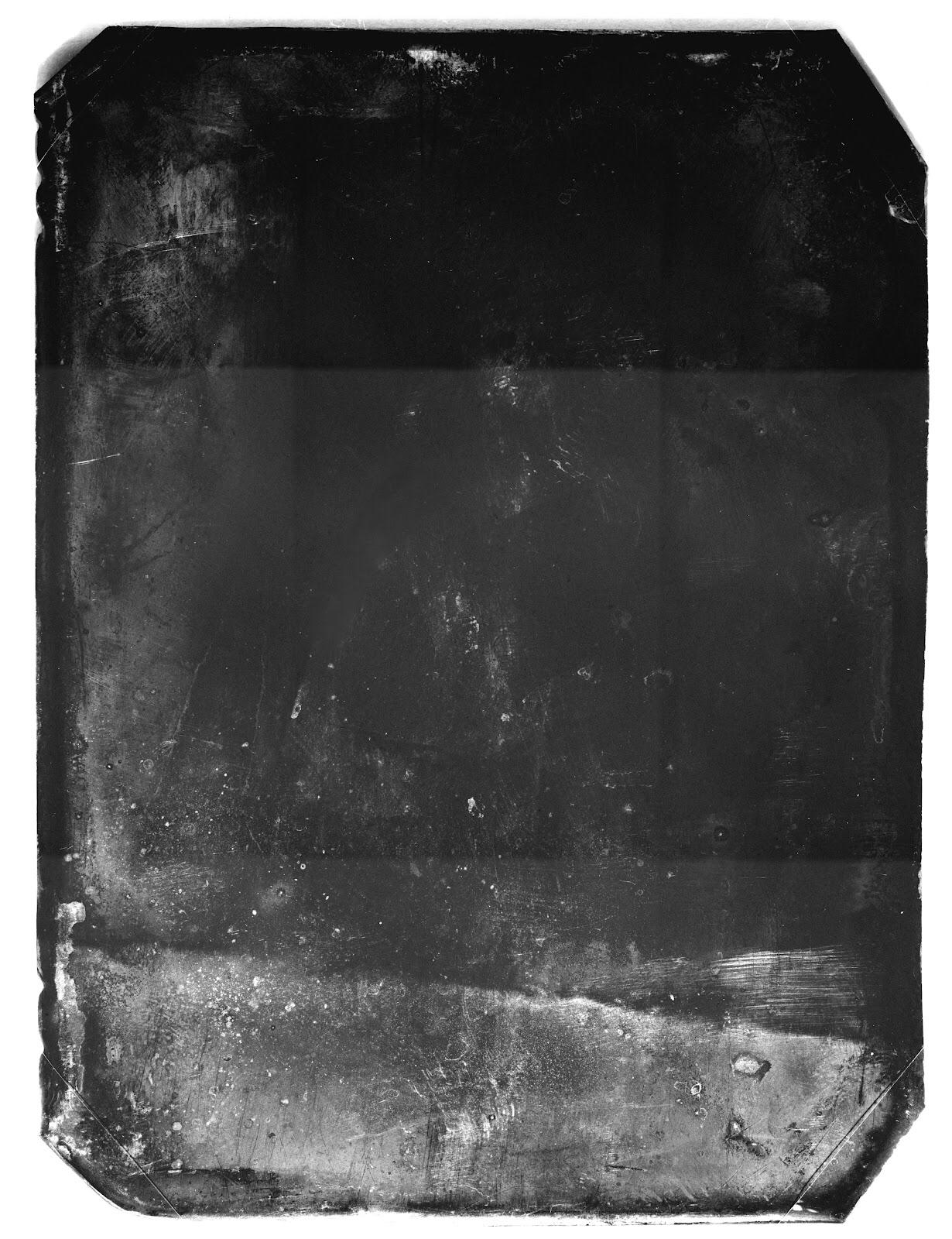 как сделать эффект старого фото располагается рельефная