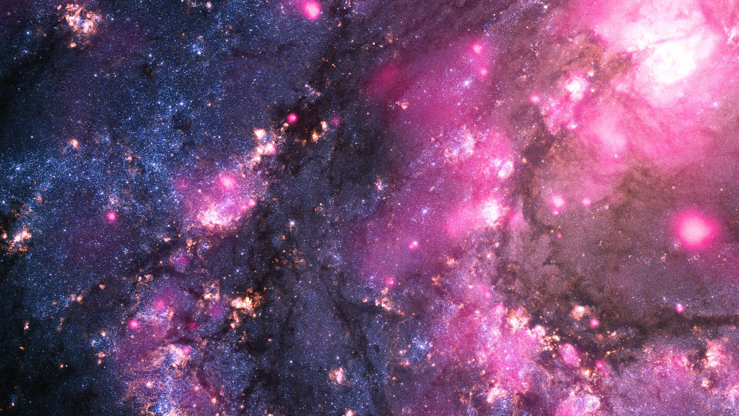 красивые большие картинки космоса