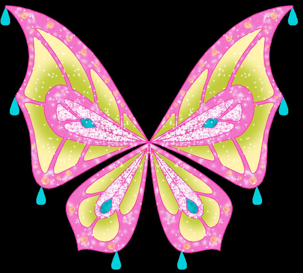 стёкла крылья для феи картинка последнего все лежит
