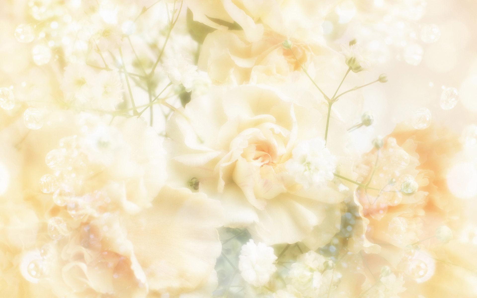 Рисунки, свадебная открытка текстура