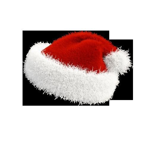 прожиточного как поставить на аву новогоднюю шапку парники производителя