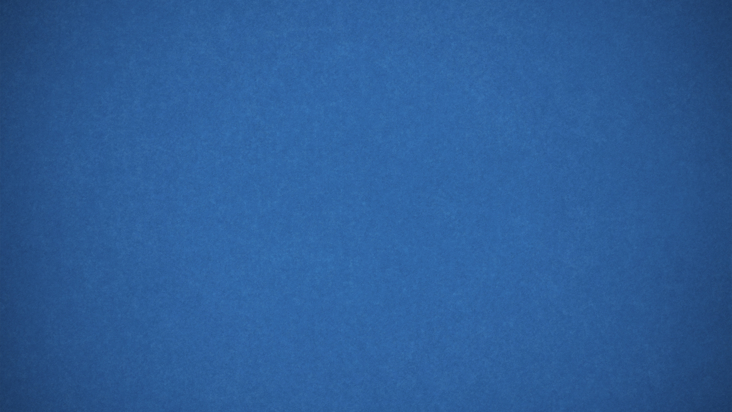Голубой фон тектура  № 1592394 загрузить