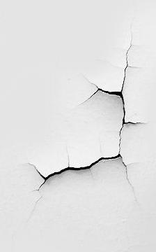 Png трещины