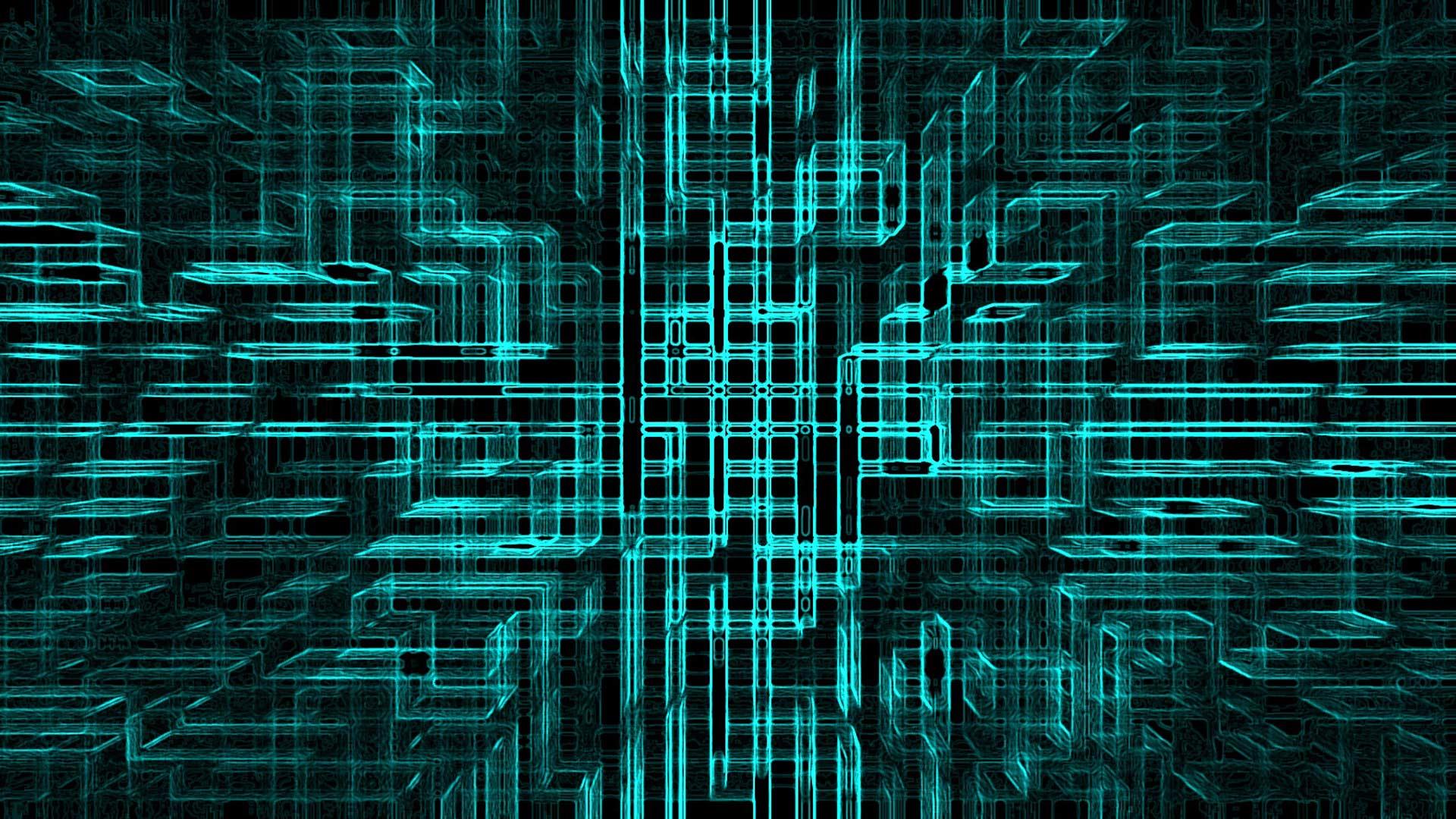 компьютерные нули единицы анонимно