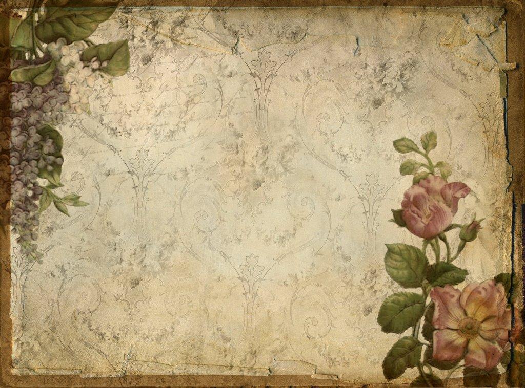 Открытка текстура, благовещенск открытки