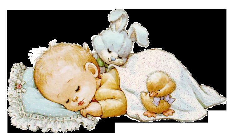 Открытки с новорожденными щенятами, днем рождения любимой