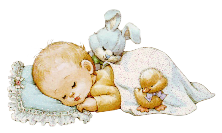 Днем, картинки рождение ребенка картинки