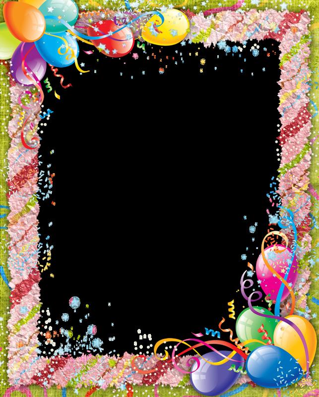 Треугольники мая, рамки для открыток ребенку