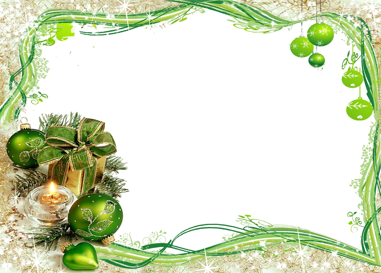 Открытки зеленые поздравительные, поздравлениями днем рождения