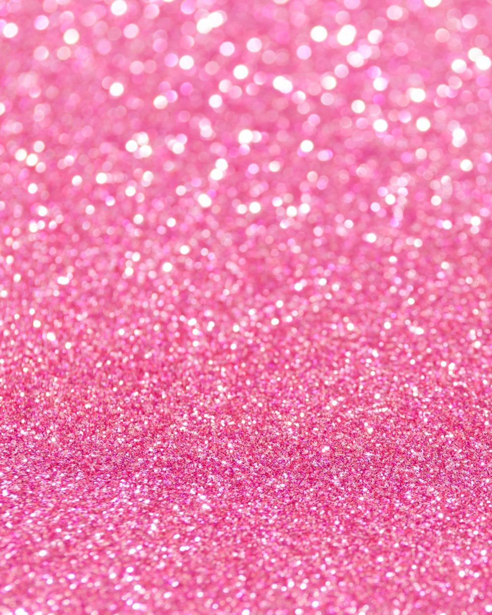 Картинки фона розового